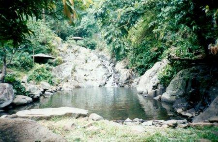casiawan-falls-04