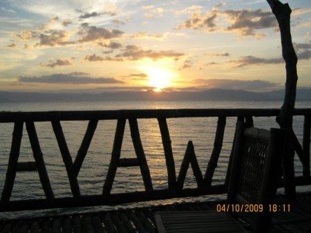 kawaynan-marine-117